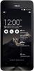 Смартфон Asus ZenFone 4 1-8 Gb black A400CG, мініатюра №1