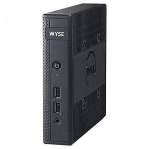 Комп'ютер Dell Wyse 5020 210-AEPR-08