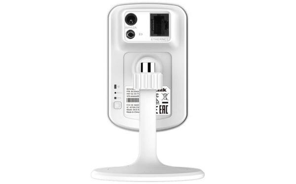 Камера відеоспостереження D-Link DCS-942L (DCS-942L), мініатюра №6