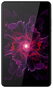 "Планшет Nomi C101034 Ultra4 LTE 10"" 16Gb Dark grey C101034 Ultra4 LTE 10"" 16Gb Dark grey"
