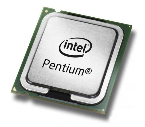 Процессор Intel Pentium G850 BX80623G850, мініатюра №3