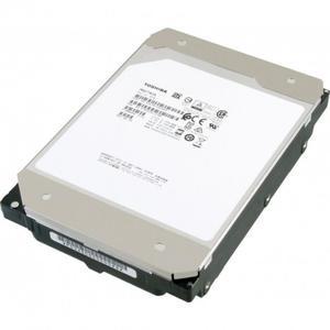 "Внутренний жесткий диск Toshiba 3.5"" 12TB MG07ACA12TE"