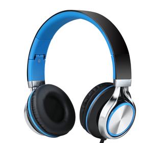 Наушники Sound Intone Super Bass MS200 (Headphones MS200)
