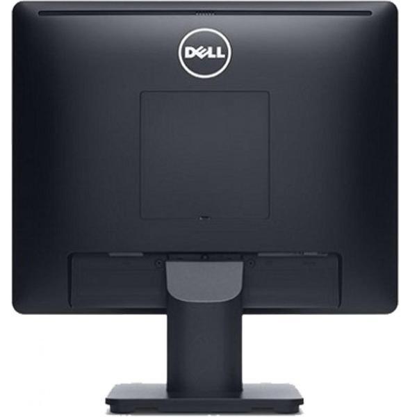 Монітор Dell E1715S TN 17'' SXGA 855-BBBG 210-AS, мініатюра №3