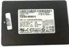 Внутренний накопитель Samsung SSD 512GB MZ-7LN5120, мініатюра №2