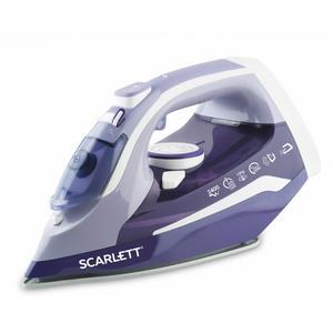 Утюг Scarlett SC SI 30K16 (SCSI30K16)