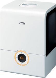 Увлажнитель воздуха AIC ST-2701