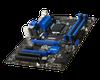 Материнська плата MSI  B85-G41 PC Mate (7850-003R), мініатюра №7