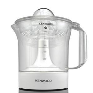 Соковыжималка Kenwood JE 280 (JE 280)