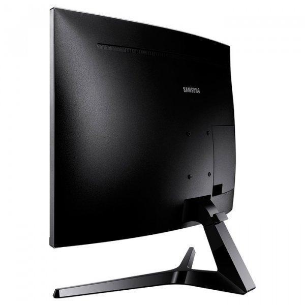 Монітор Samsung C27JG50 LCD 27'' WQHD LC27JG50QQIXCI, мініатюра №18