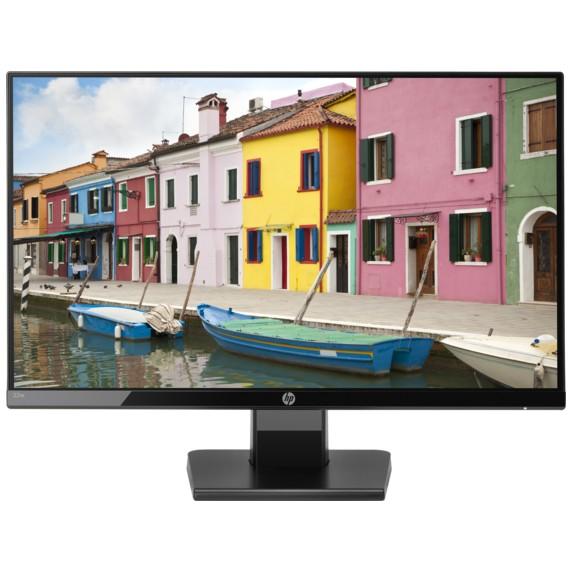 Монітор HP 22w LCD 21.5'' Full HD 1CA83AA, мініатюра №6