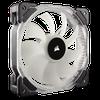 Система охолодження Corsair  HD120 (CO-9050065-WW), мініатюра №4