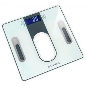 Весы напольные Picooc BSS-6300 grey (BSS-6300 grey)