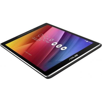 Планшет Asus ZenPad 8.0 WiFi 2-16Gb Dark gray Z380M-6A035A, мініатюра №6