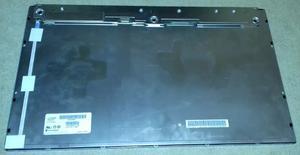 Матрица для телевизора LG LCD 21.6'' 1366 x 768 (LC216EXN)
