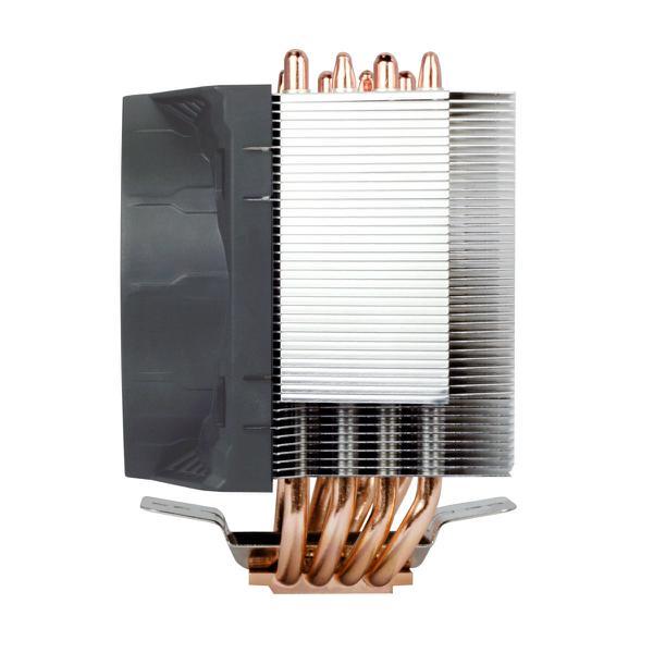 Система охолодження ARCTIC  Freezer 13 CO (UCACO-FZ13100-BL), мініатюра №2