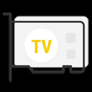 TV-тюнеры