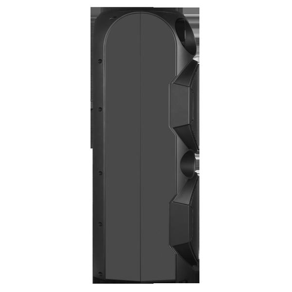 Колонка SVEN PS-750 Black 80Вт TWS bluetooth подсветка караоке, мініатюра №9