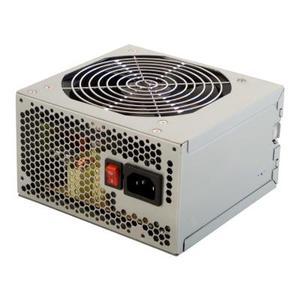 Блок живлення Delux 450W (DLP-30D)