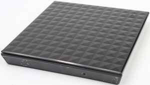 Оптический привод Portable Mobile External  (DVD-RW)