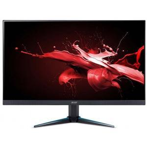 Монітор Acer VG271UPBMIIPX UM.HV1EE.P01