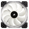 Система охолодження Corsair  HD120 (CO-9050065-WW), мініатюра №5