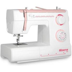 Швейная машина Minerva B29 (B29)
