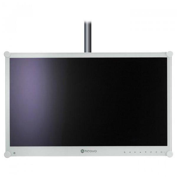 "Монітор Neovo LCD 21.5"" Full HD DR-22E, мініатюра №7"