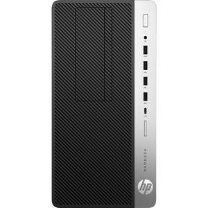 Комп`ютер HP ProDesk 600 G3 MT (1ND08ES)