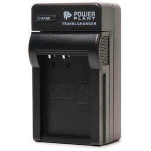 Зарядное устройство для фото/видеокамер PowerPlant Canon LP-E17 (DV00DV3925)