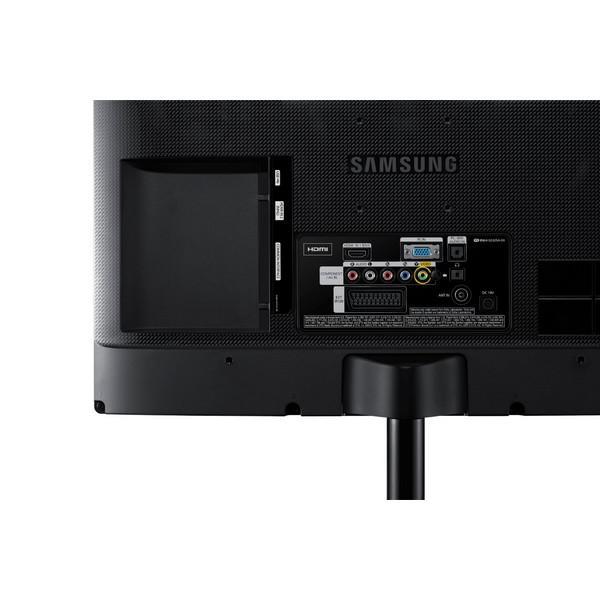 Монітор Samsung T27C350EW LED 27'' Full HD LT27C350EW, мініатюра №6