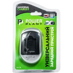 Зарядное устройство для фото/видеокамер PowerPlant Sony NP-BG1 (DV00DV2203)