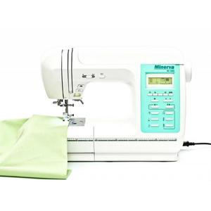 Швейная машина Minerva MC200E (MC200E)