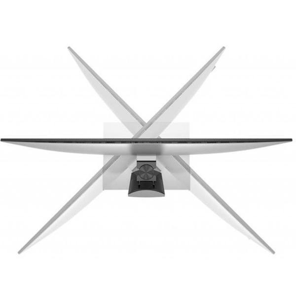 Монітор Dell U3219Q LCD 31.5'' 4K Ultra HD 210-AQUO, мініатюра №8