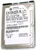 """Внутрішній жорсткий диск Hitachi Travelstar 5K100 40ГБ 5400 обертів в хвилину 8МБ 2.5"""" SATA HTS541040G9SA00, мініатюра №1"""
