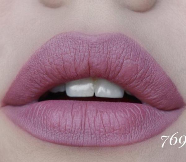 Miss Tais 769 Карандаш для губ, мініатюра №2