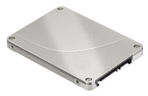 "SSD накопитель Micron M510 128ГБ 2.5"" SATAIII MLC (MTFDDAK128MAZ-1AE12ABYY)"