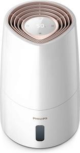 Зволожувач повітря Philips Series 3000 HU3916 10