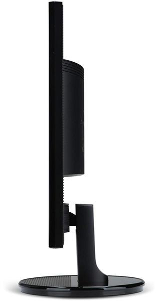 """Монітор Packard Bell Viseo 243Dbd TN 24"""" Full HD UM.FK3EE.002, мініатюра №4"""