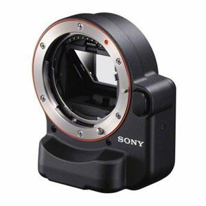 Фотоадаптер Sony LA-EA2 for NEX (LAEA2.AE)