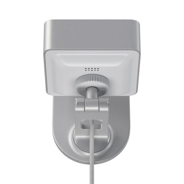 Камера відеоспостереження Y-cam Evo Indoor HD Wi-Fi (HMHDI07), мініатюра №3