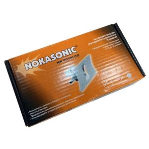 Кронштейн Nokasonic NK-5030 LCD диагональ от 23 до 30