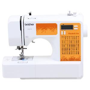 Швейная машина Brother Modern 50e (Modern 50e)
