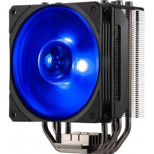 Кулер для процессора CoolerMaster Hyper 212 Spectrum RGB LED (RR-212A-20PD-R1). 43104