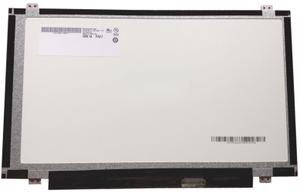 Матрица для ноутбука AUO LCD 14.0'' 1366 x 768 (B140XW03 V.0)