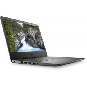 Ноутбук Dell Vostro 3400 N6004VN3400UA03-2201-UBU