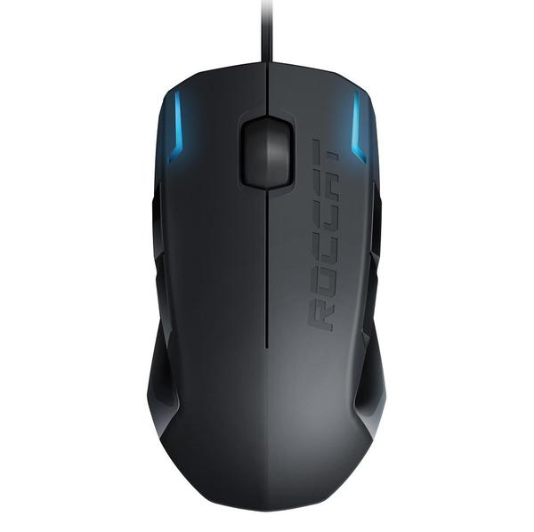 Мишка ROCCAT  Kova Max Performance Gaming Mouse (ROC-11-520), мініатюра №1