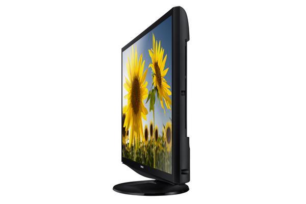 """Монітор Samsung LED 27.5"""" WXGA LT28D310ES, мініатюра №4"""