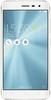 Смартфон Asus ZenFone 3 4-64 Gb white ZE520KL-4-64 white, мініатюра №1