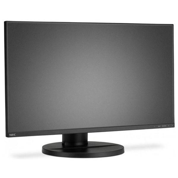 Монітор Nec E271N LCD 27'' Full HD 60004496, мініатюра №2